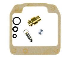 4St/ück Vergaser Reparatur Satz CAB-Y9 f/ür Yamaha