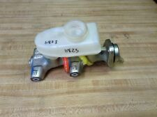 BENDIX Brake Master Cylinder 11823 (Raybestos MC39036) fit Ford Fiesta 78-80