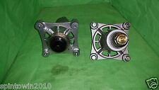 "Craftsman YT4000, YS4500 42"" Deck Spindle Assembly Parts 187292 192870 532187292"