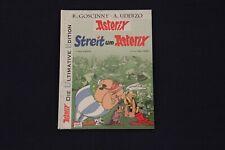 Asterix Die Ultimative Edition Streit um Asterix : Hardcover (2012)