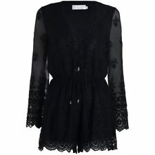 ZIMMERMANN Lace Clothing for Women