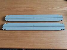 Lego Monorail 6990 6991 6399 pista recta X 1 nuevo, sin usar £ 19.99 cada uno