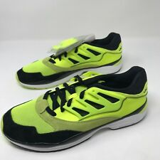 53c22268e New Men Adidas Torsion Allegra X Q20344 US size 12