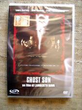 Ghost Son - regia di Lamberto Bava - dvd nuovo sigillato