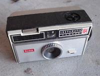 Vintage Kodak Instamatic 104 Camera #2