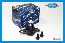 Meyle 1x HD Tragen Joint Reinforced VW T4 Lower (1160107193 / HD)
