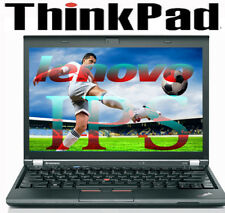 LENOVO THINKPAD x 230 INTEL CORE I5 8GB 12,5Zoll 500 GB UMTS IPS VENTO 7