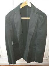 prezzo favorevole orologio ampia selezione di design cotton silk in vendita - Cappotti e giacche | eBay