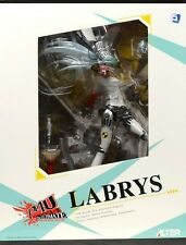 New Alter Persona 4 The Ultimate in Mayonaka Arena Labrys 1/8 PVC Painted