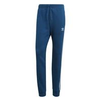 Adidas Monogram Pant Pantalone Uomo DV2076 Legmar