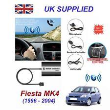 Accessori elettronici Fiesta per l'auto per Ford