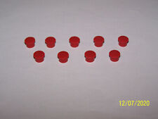 IBM Lenovo Thinkpad Red Trackpoint Cap, For All Thinkpads Cheapest on eBay!