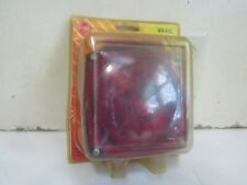 NOS PM V440L STOP TURN  AND TAIL LIGHT