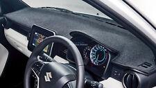Suzuki Ignis Genuine Dash Mat