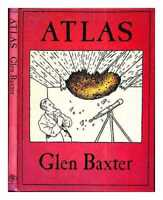 Atlas / Glen Baxter