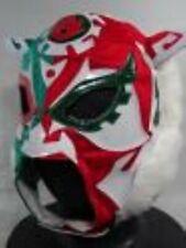 Io Shirai Match mask women's professional wrestling Wwe Used