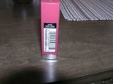 Maybelline Colorsensational #376 PINK FOR ME Lipstick Made For All - Flawed Tip