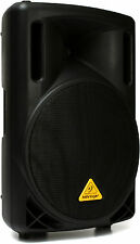 New Behringer Eurolive B212XL 800w Speaker Buy it Now! Make Offer! Auth Dealer!
