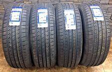 4 New Powertrac Primemarch All Season Tires 275 65 18 275/65R18 DOT 0136 116H