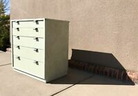 Edward Wormley For Drexel Precedent Mid Century Modern Chest of Drawers