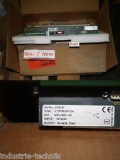 Baldor 25923F AC servo drive BSC1002-24