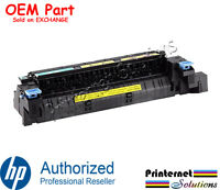 6MP FUSER PULL 30 DAY WARRANTY HP RG5-2800 or RG5-4410 HP 6P