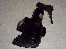 Honda cb900fa Modelos Encendido Interruptor 35100-438-601 Original Honda
