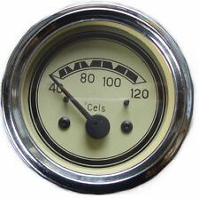 Fernthermometer elektrisch für wassergekühlte Motoren Einbaumaß 60 mm Traktor