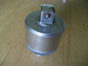 """VTG Proto Tools 5447 ½"""" Drive Ratchet Adapter Breaker bar"""