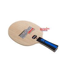 TIBHAR Samsonov Alpha SGS Table Tennis Blade