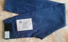 Jeans NEUW IGGY,W27,L31,Blue,Mid Rise,Skinny,Stretch,Men's