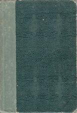 PICCOLI EROI CORDELIA LIBRI PER RAGAZZI ILLUSTR.A.FERRAGUTI 1896 TREVES (QA28)