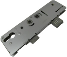 AVANTIS 45mm BACKSET PZ92 LOCK CASE/GEARBOX/MECHANISM COMPOSITE UPVC DOOR