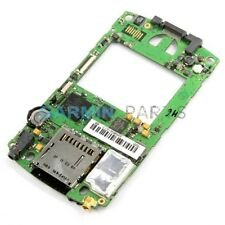 Used PCB MainBoard for Garmin ique 3600 (ver5) genuine part repair