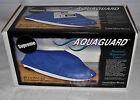 Dowco Aquaguard Supreme Personal Watercraft Cover #52033-00