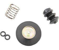 Cyle Pro Diaphragm Rebuild Kit for Keihin CV Carb S&S E G Carburetor 20721