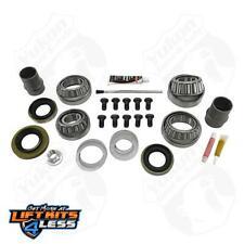 """Yukon Gear YK T7.5-V6 Master Overhaul kit for Toyota 7.5"""" IFS differential, V6"""