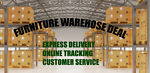 furniture_warehouse_deal