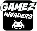 GamezInvaders