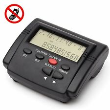 PRO CALL BLOCKER - Newest Version 2.2+ One touch Programming +2 Year Warranty
