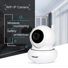 WANSCAM WIRELESS WIFI 2MP 1080P HD H.264 CAMERA CCTV P2P PET BABY CAM - HW0021-3