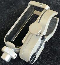 Minox Binocular Attachment