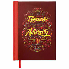 More details for disney wisdom collection journal, mushu - mulan, february 2019 limited release