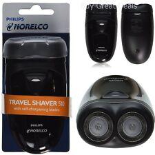 Philips Travel Electric Razor Shaver Barber Clipper Precision Beard Trimmer