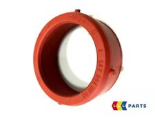 NEW GENUINE MERCEDES BENZ MB OM642 RED TURBO INTAKE SEAL A6420940080