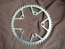 Vintage Campagnolo chainring 52 teeth