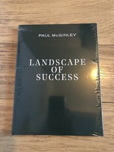 Paul McGinley, Irish Golf,Ryder Cup Captain 04 Gleneagles, Landscape Of Success