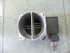 SAAB 9 3 AIR FLOW METER TO SUIT B205R AERO TYPE 06/98-09/02