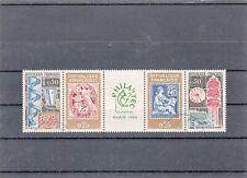 France Stamps.