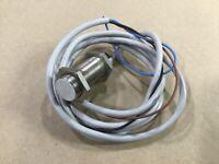 Automation Direct AK1-AN-1A Proximity Sensor Switch 10-30 VDC #25D36TK